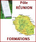http://competences-relationnelles.com/formations/formation-pole-reunion/