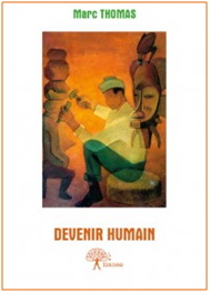 Dev-Hum-Couverture1
