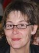 Julie Larue