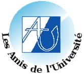 Logo-Amis-Univ