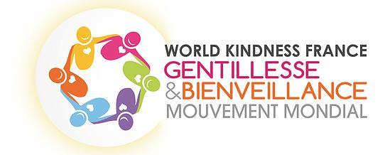 http://www.worldkindnessfrance.org/