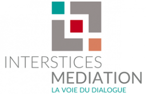 logo-interstices
